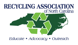 NC Recycling Association