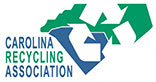 carolina-recycling-association